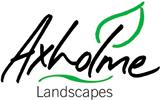 Axholme Landscapes