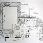 layout_plan_01