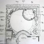 layout_plan_02