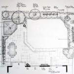layout_plan_03