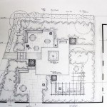 layout_plan_05