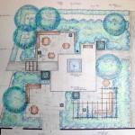 layout_plan_col_05